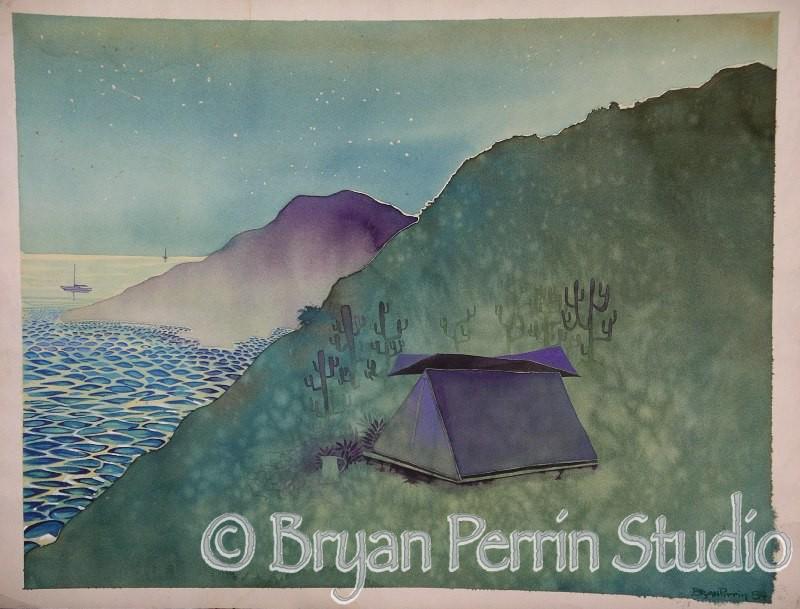 tent_at_St._John